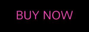 acero design - buy now button