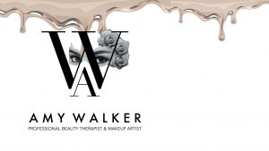 Amy walker header image