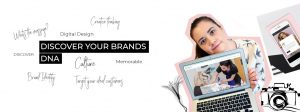 discover your brands dna